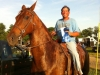 2013-clark-county-horse-show-3