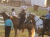 2013-clark-county-horse-show-32