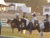 2013-clark-county-horse-show-35