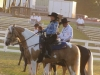 2013-clark-county-horse-show-38