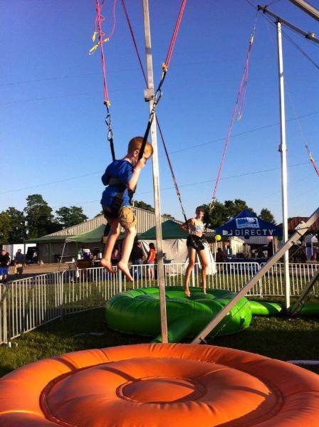 clark-county-fair-2013-1