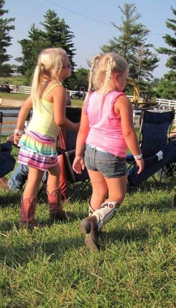 clark-county-fair-2013-101