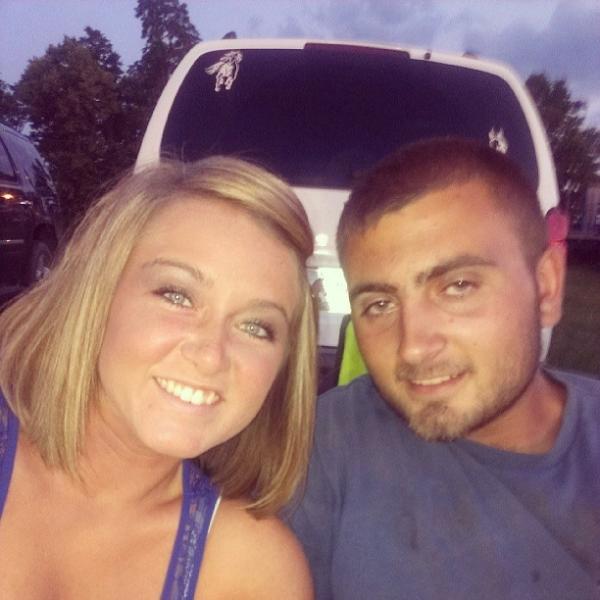 clark-county-fair-2013-103