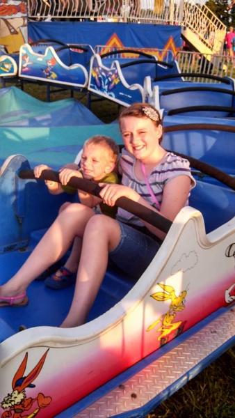 clark-county-fair-2013-107