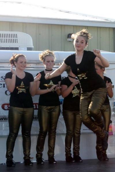 clark-county-fair-2013-108