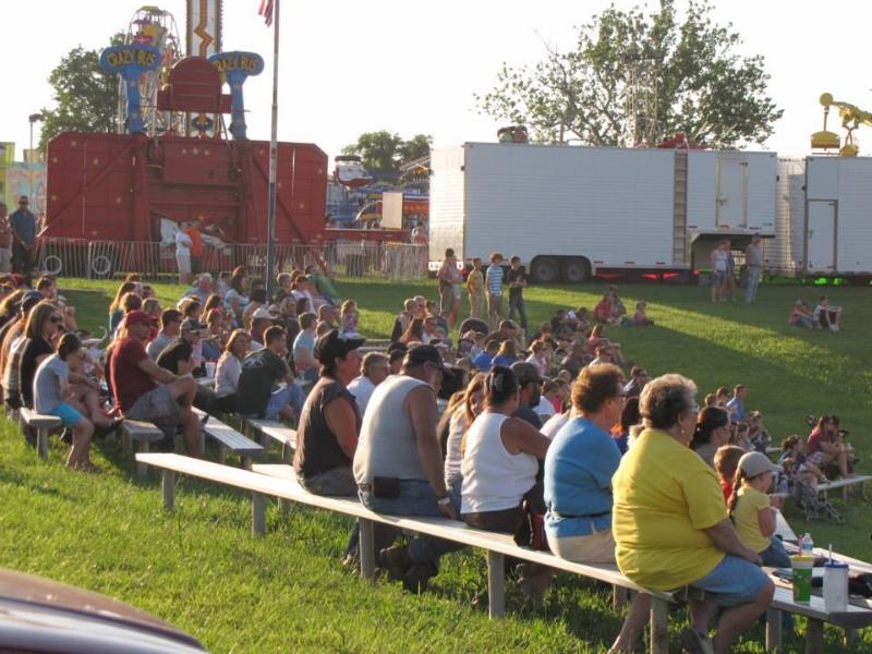 clark-county-fair-2013-109