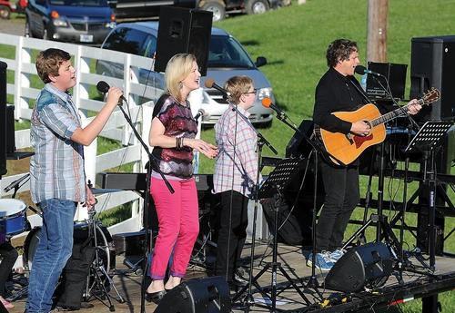 clark-county-fair-2013-11