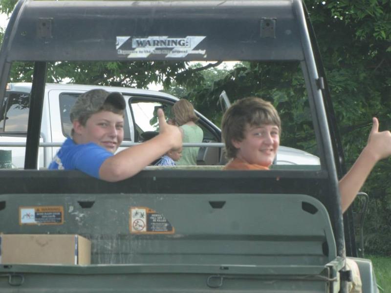 clark-county-fair-2013-112