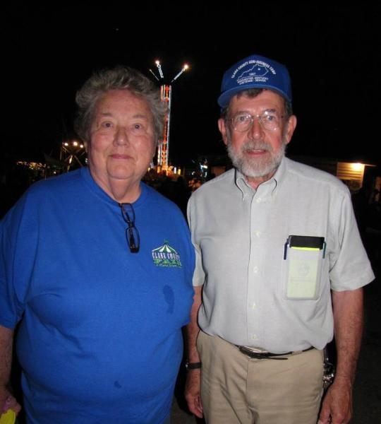 clark-county-fair-2013-114