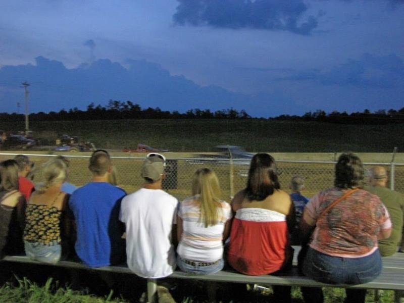 clark-county-fair-2013-115