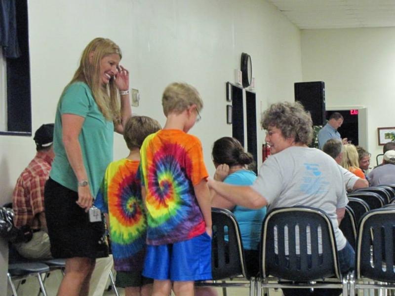 clark-county-fair-2013-116