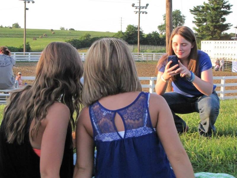 clark-county-fair-2013-118