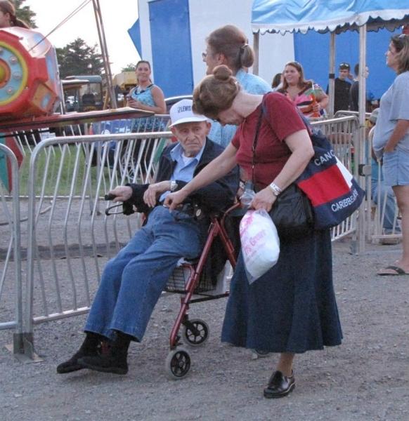 clark-county-fair-2013-120