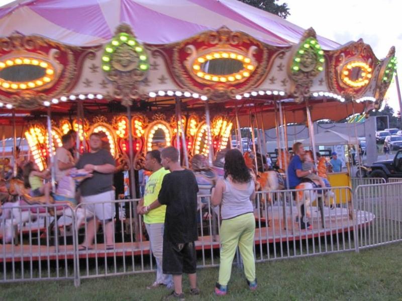 clark-county-fair-2013-122