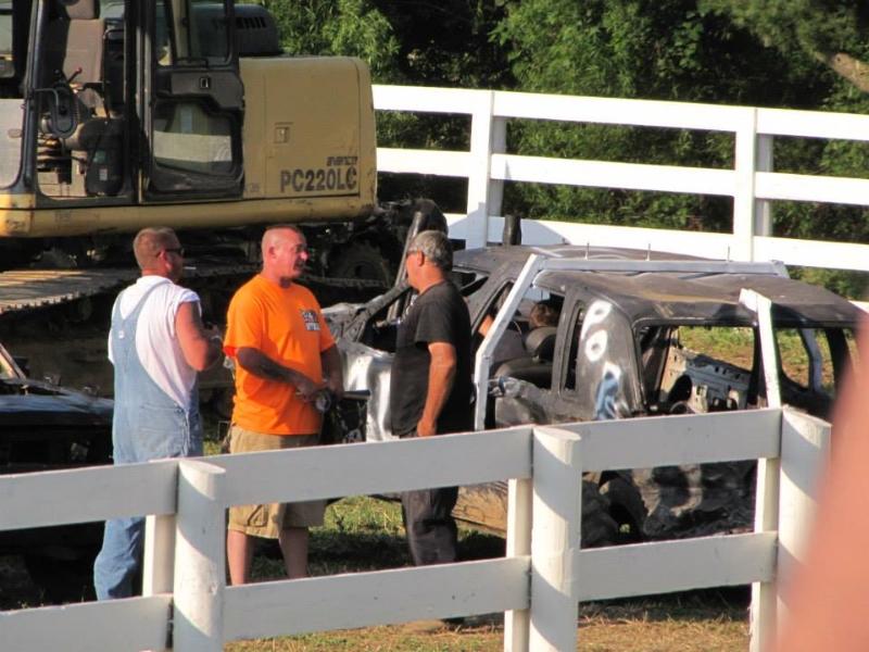 clark-county-fair-2013-127