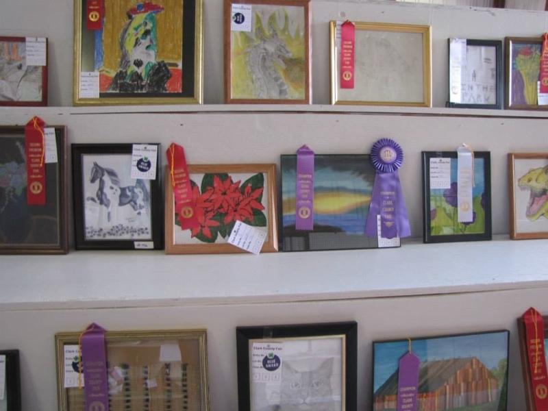 clark-county-fair-2013-128