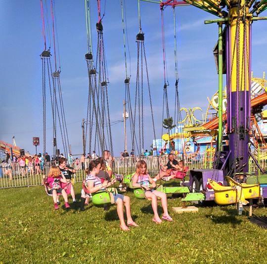 clark-county-fair-2013-129