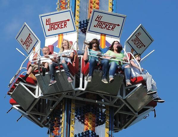 clark-county-fair-2013-132