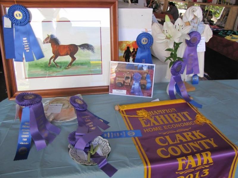 clark-county-fair-2013-133