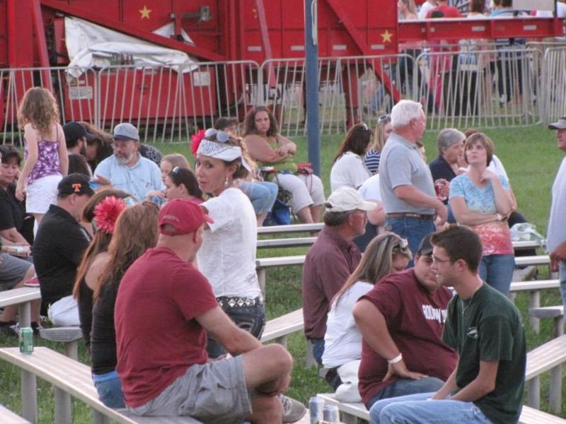 clark-county-fair-2013-135