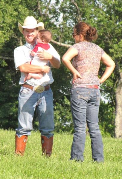 clark-county-fair-2013-136