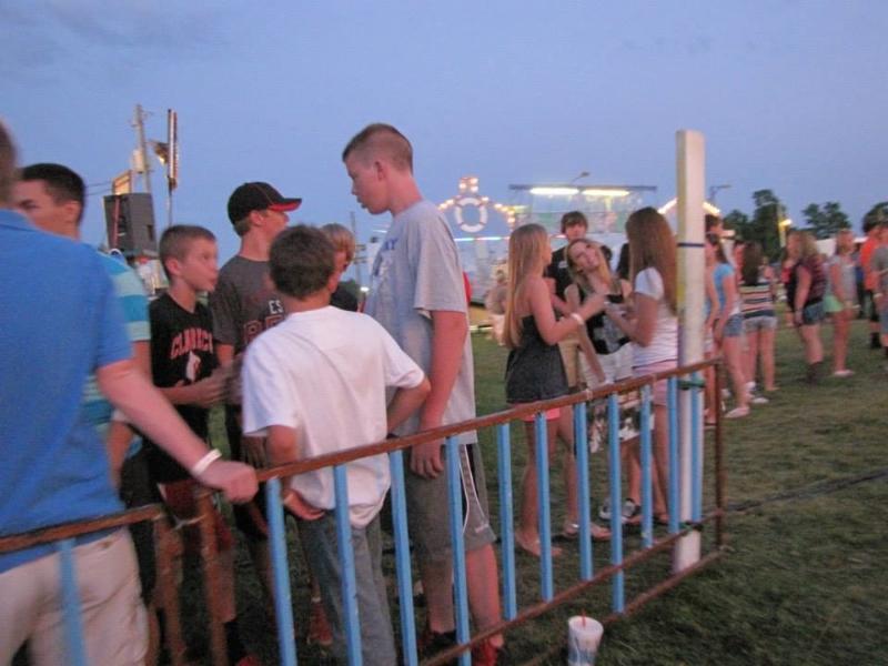 clark-county-fair-2013-138