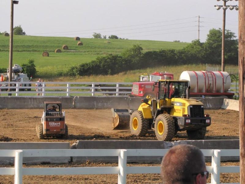 clark-county-fair-2013-141