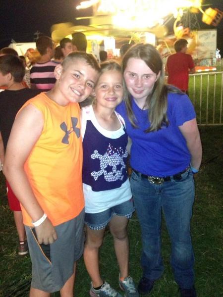 clark-county-fair-2013-145