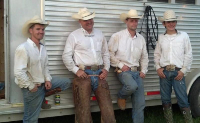 clark-county-fair-2013-147