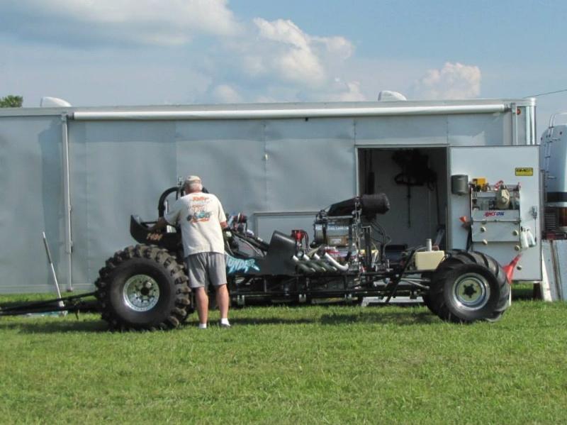 clark-county-fair-2013-151