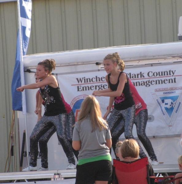 clark-county-fair-2013-158