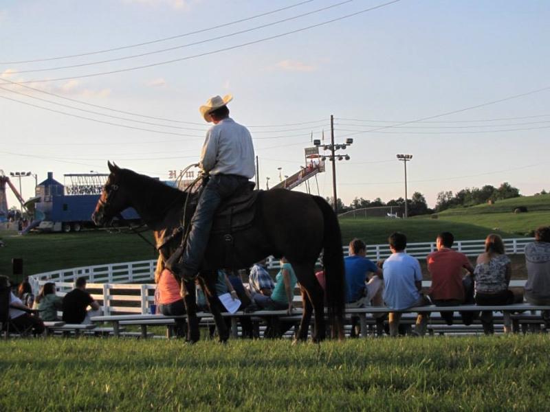 clark-county-fair-2013-159