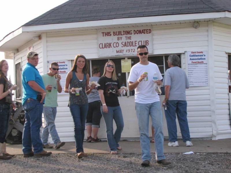clark-county-fair-2013-16