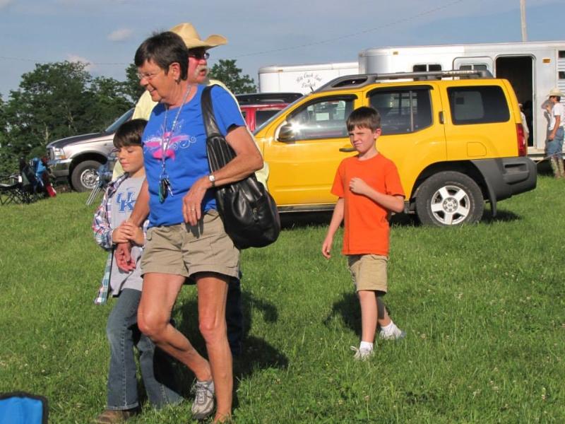 clark-county-fair-2013-164
