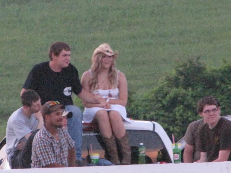 clark-county-fair-2013-165