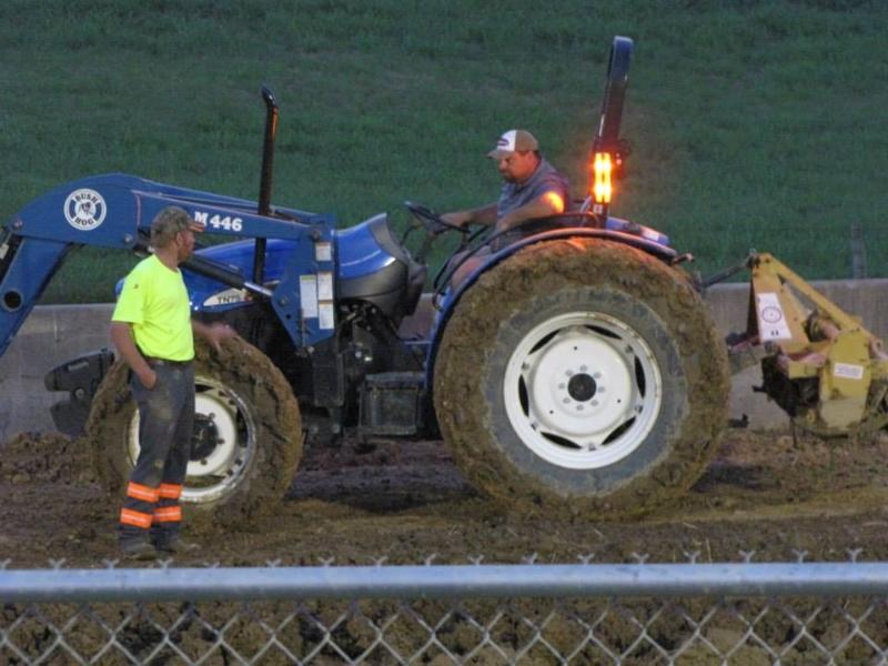 clark-county-fair-2013-167