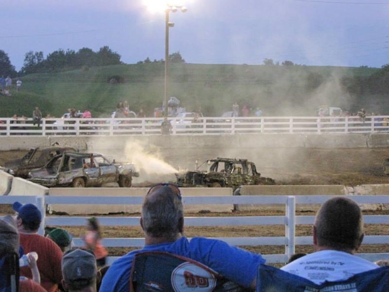 clark-county-fair-2013-168