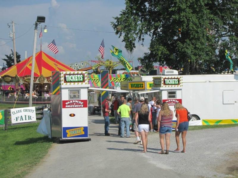 clark-county-fair-2013-17