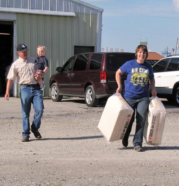 clark-county-fair-2013-170