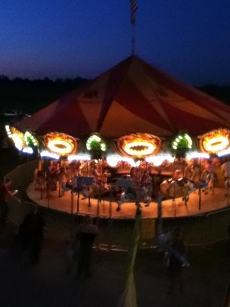 clark-county-fair-2013-20