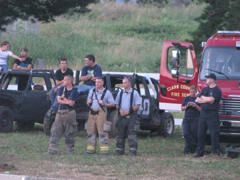 clark-county-fair-2013-22