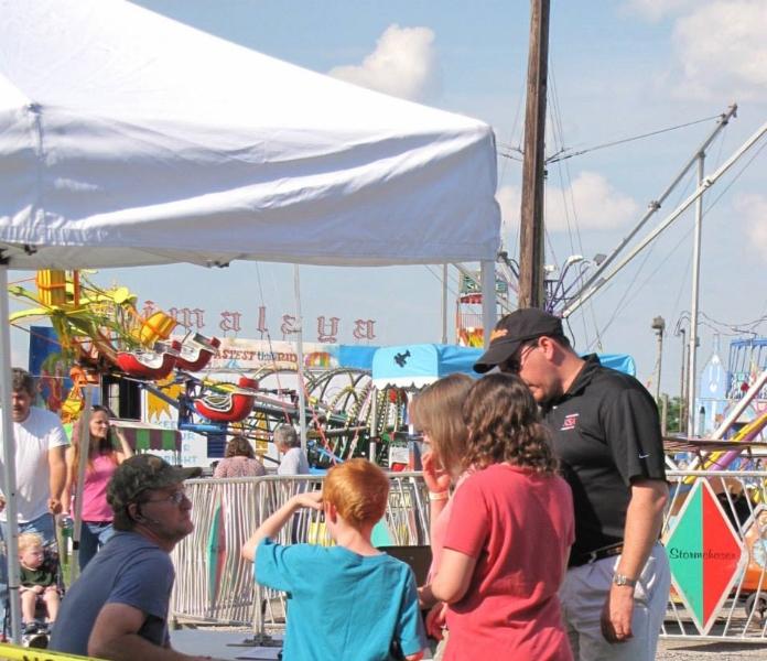 clark-county-fair-2013-30