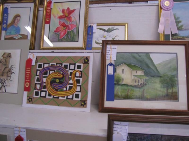 clark-county-fair-2013-32