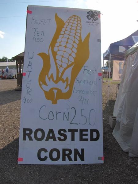 clark-county-fair-2013-4