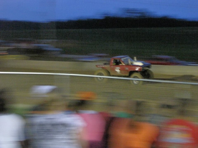 clark-county-fair-2013-41