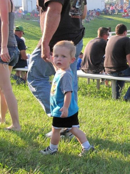 clark-county-fair-2013-43