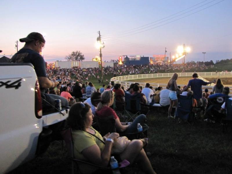 clark-county-fair-2013-46