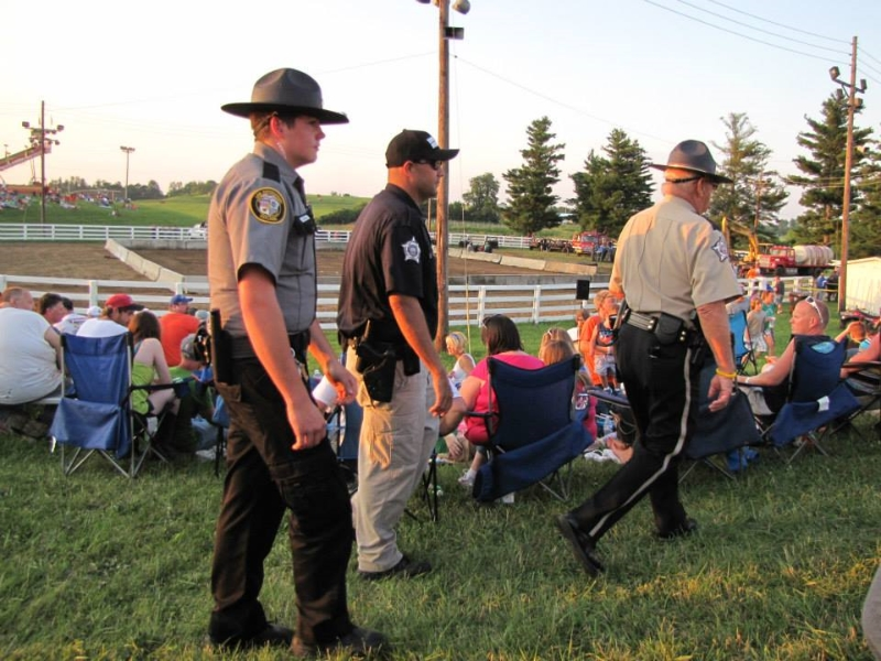 clark-county-fair-2013-48