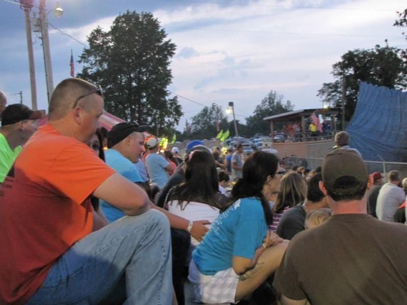 clark-county-fair-2013-49
