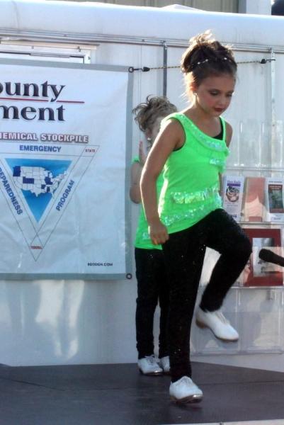 clark-county-fair-2013-50